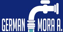Ingeniería German Mora